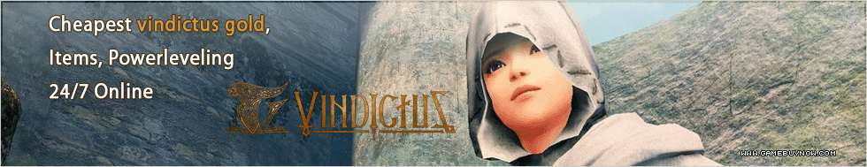 Brand new golden housing system angels vindictus news www vindictus news events guides negle Choice Image